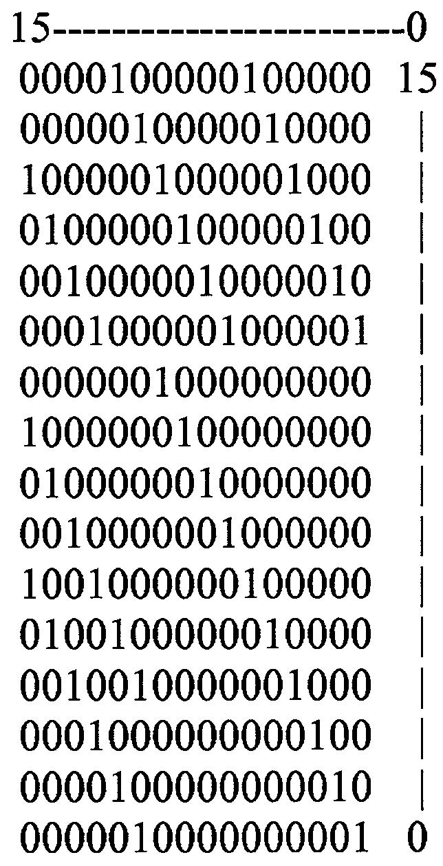 Figure 112009029632027-pct00001
