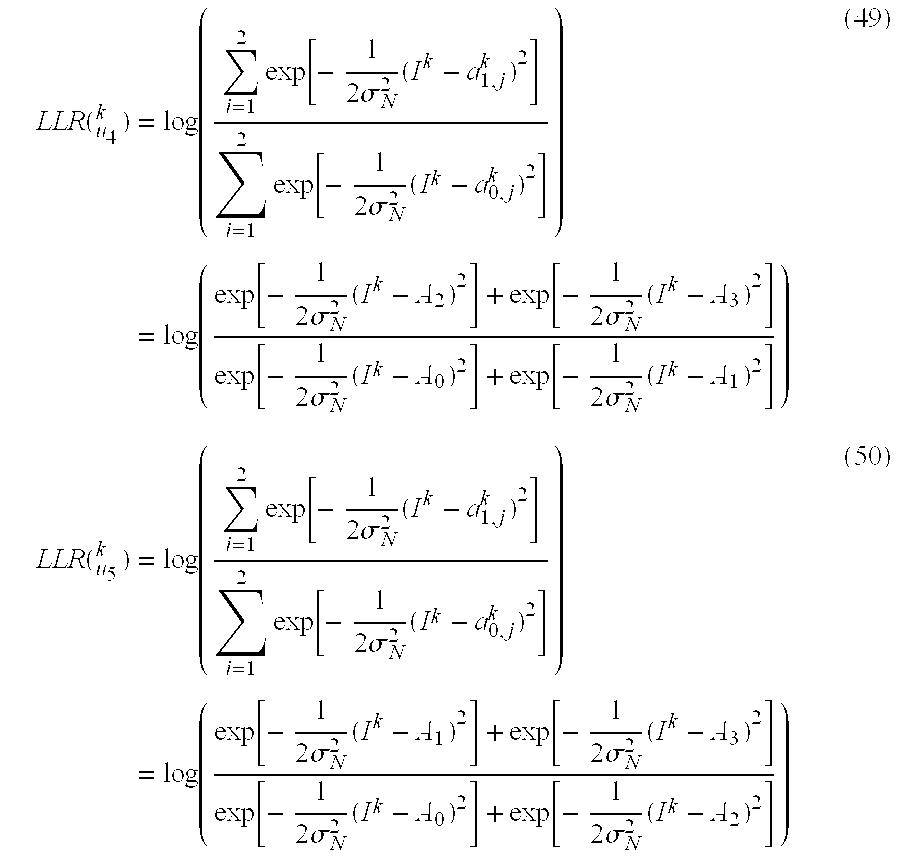 Figure US20020051501A1-20020502-M00027
