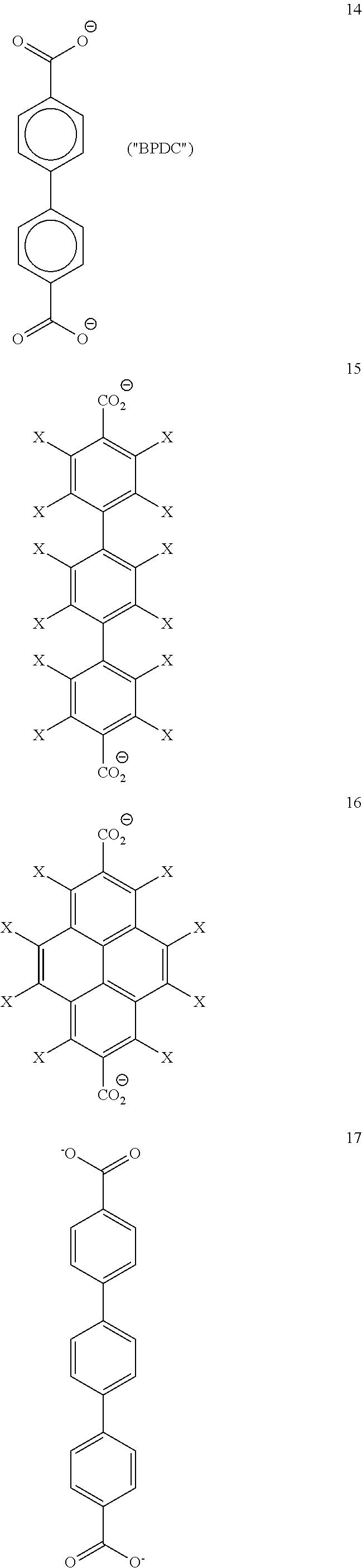 Figure US09630163-20170425-C00003