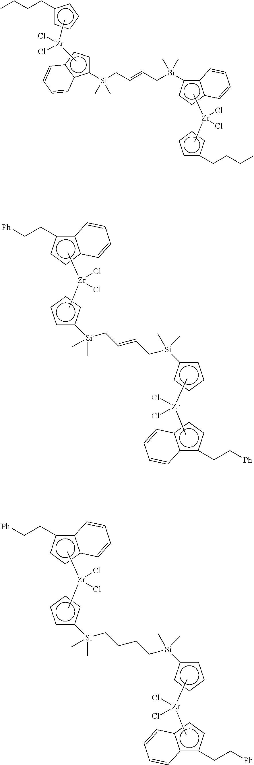 Figure US09650459-20170516-C00004