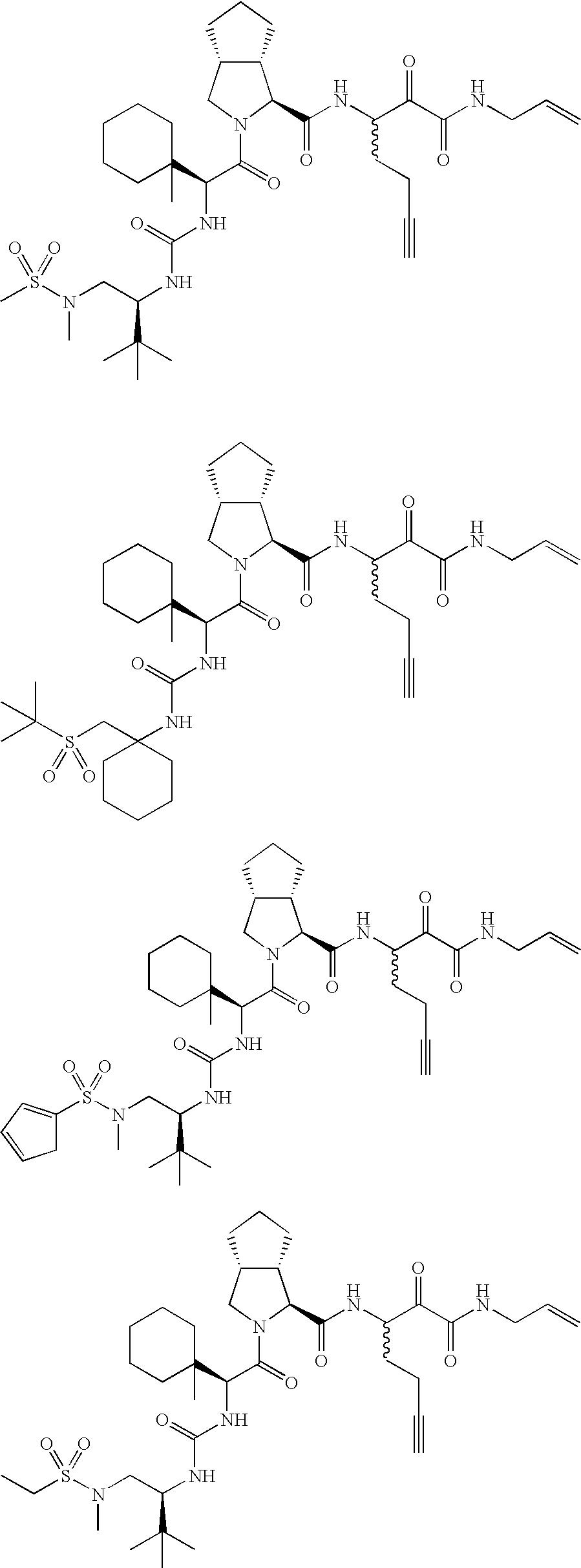 Figure US20060287248A1-20061221-C00549
