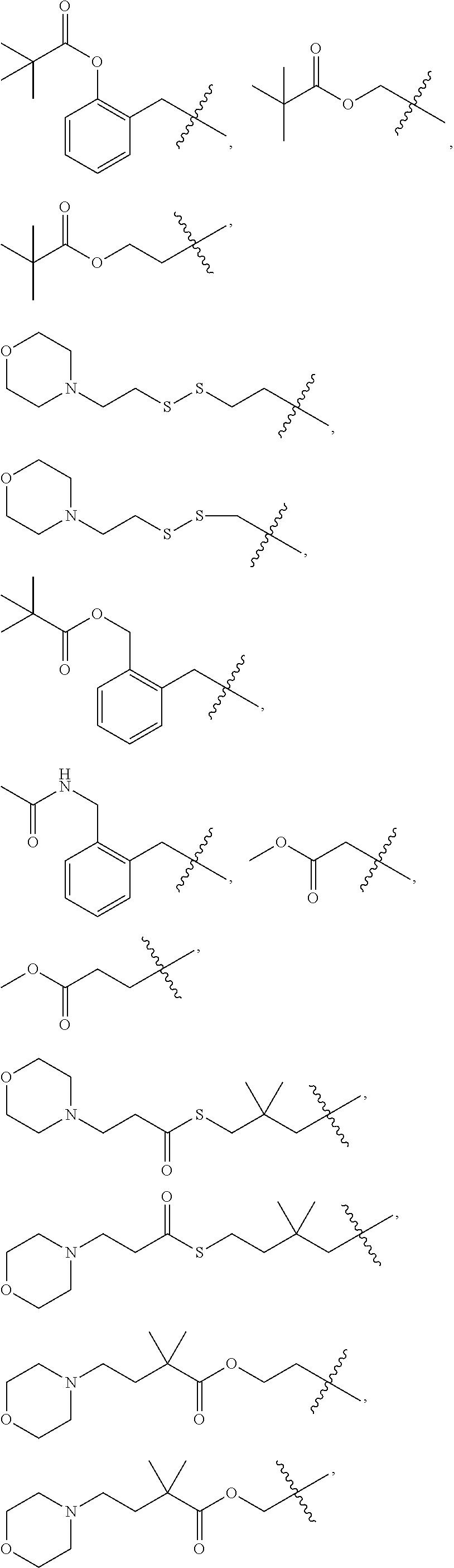 Figure US10160969-20181225-C00089