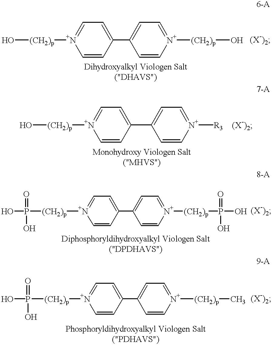 Figure US06420036-20020716-C00024