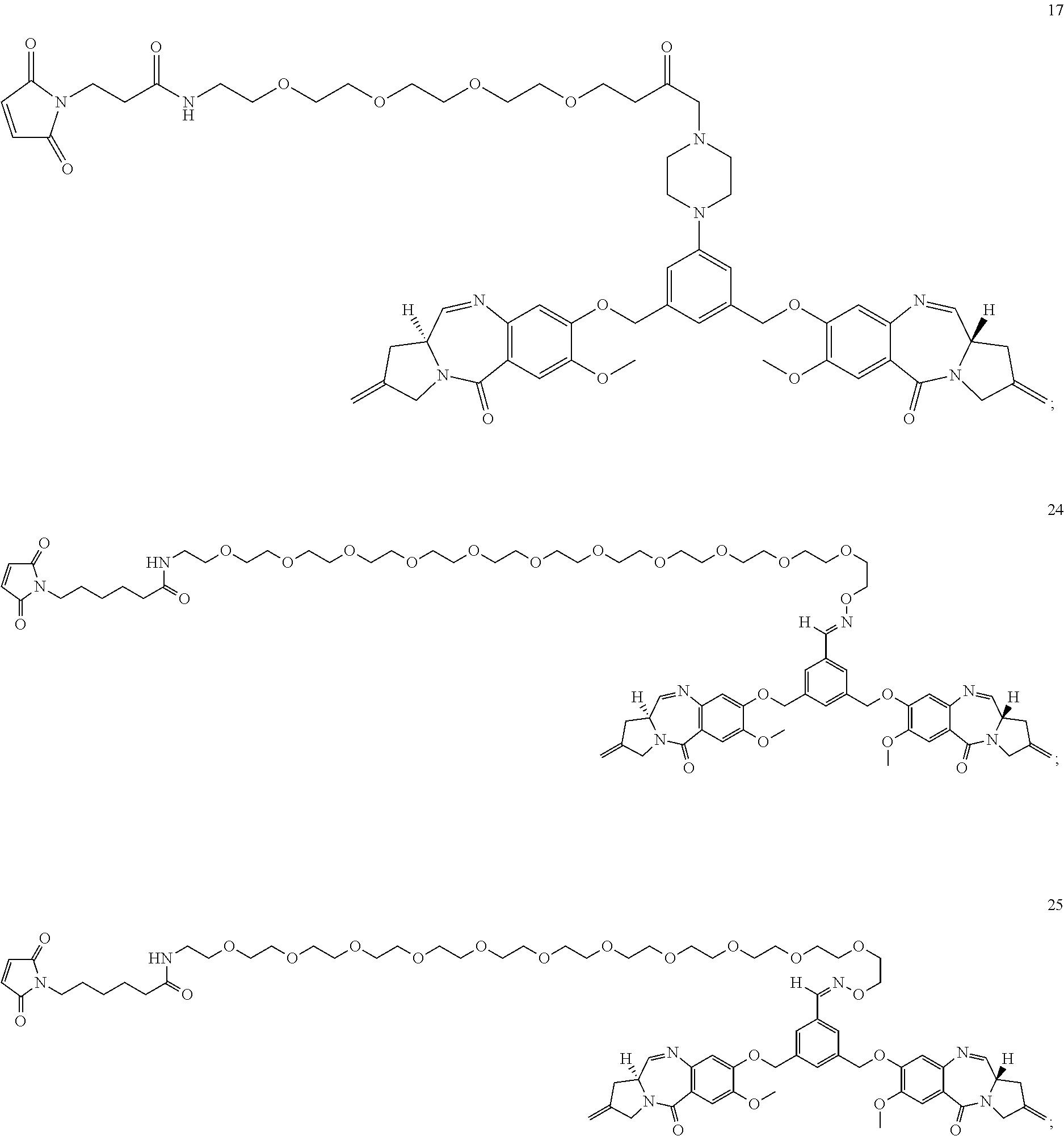 Figure US09821074-20171121-C00091