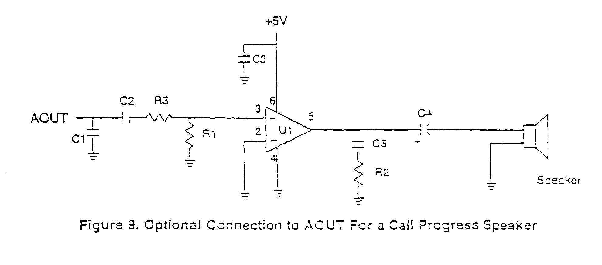 Figure US20030002571A1-20030102-P00009
