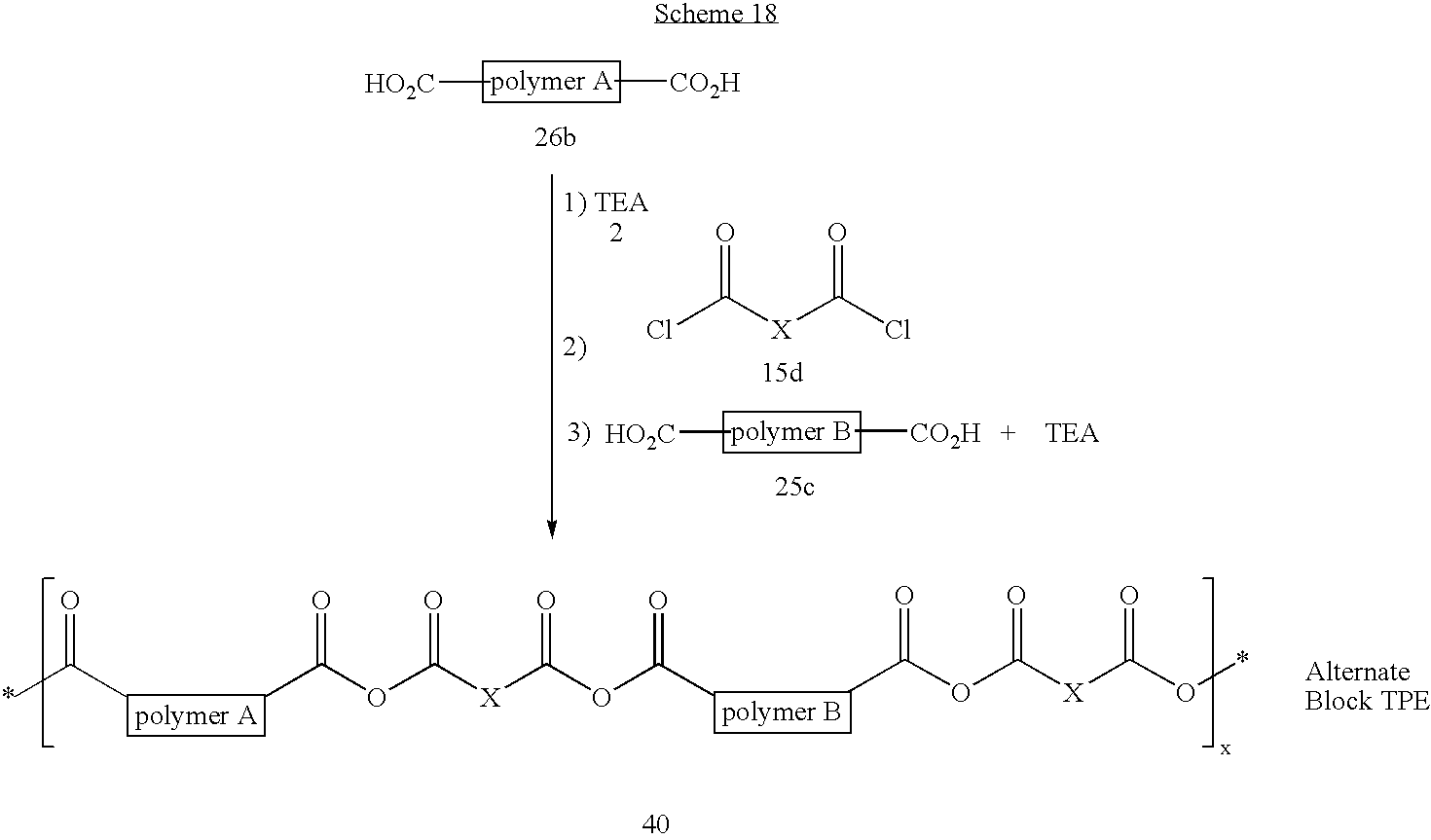 Figure US20050048121A1-20050303-C00031