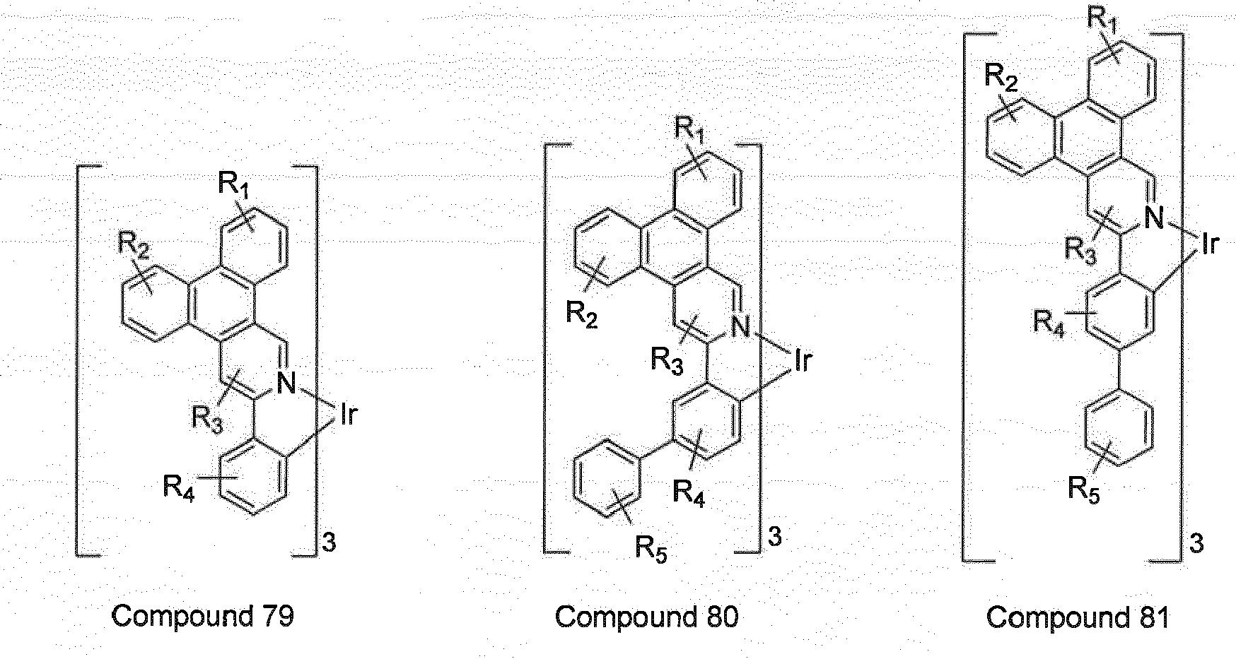 Figure imgb0249