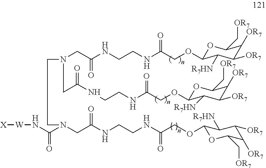 Figure US10000754-20180619-C00087