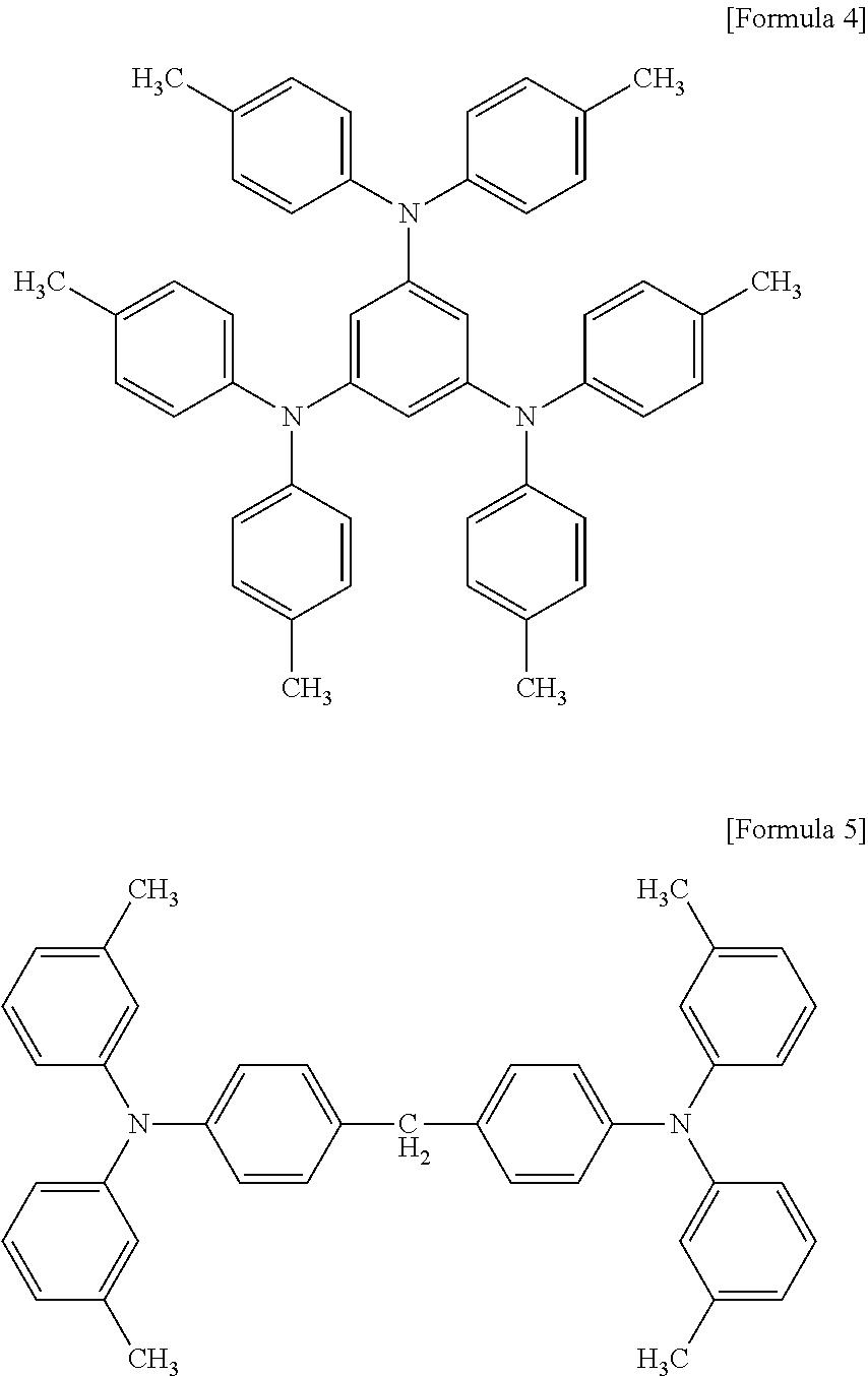 Figure US08994017-20150331-C00002