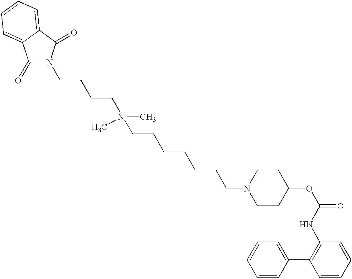 Figure US06693202-20040217-C00356