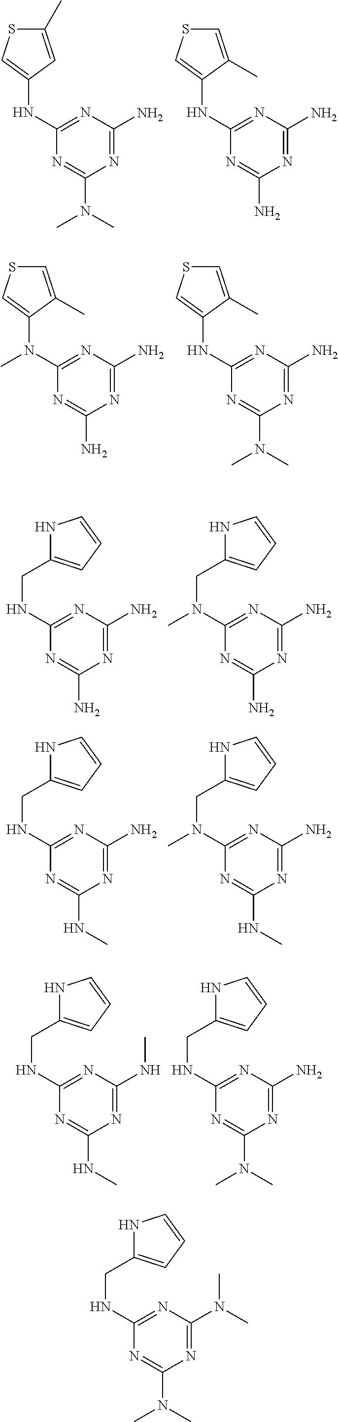 Figure US09480663-20161101-C00129
