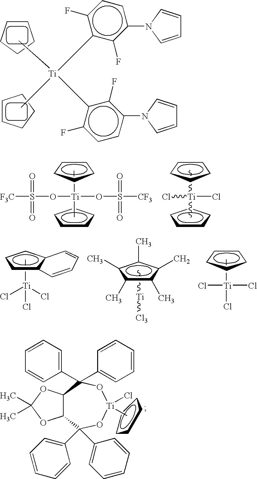 Figure US08088542-20120103-C00001