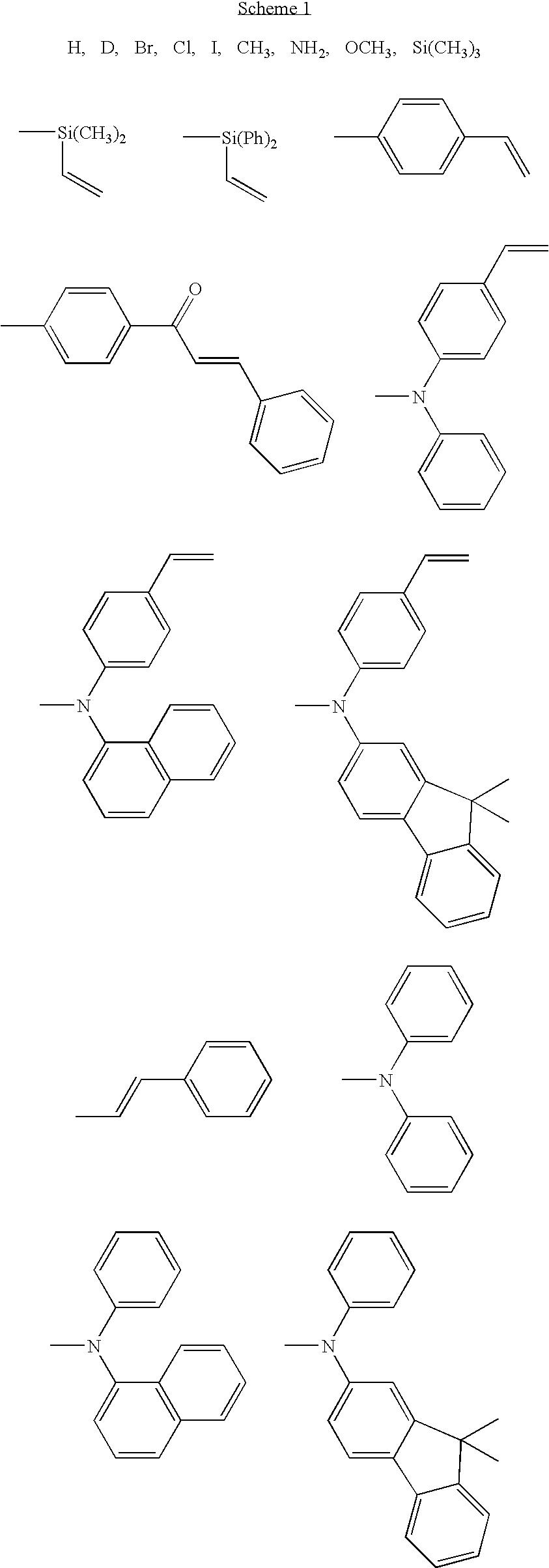 Figure US20040106004A1-20040603-C00007
