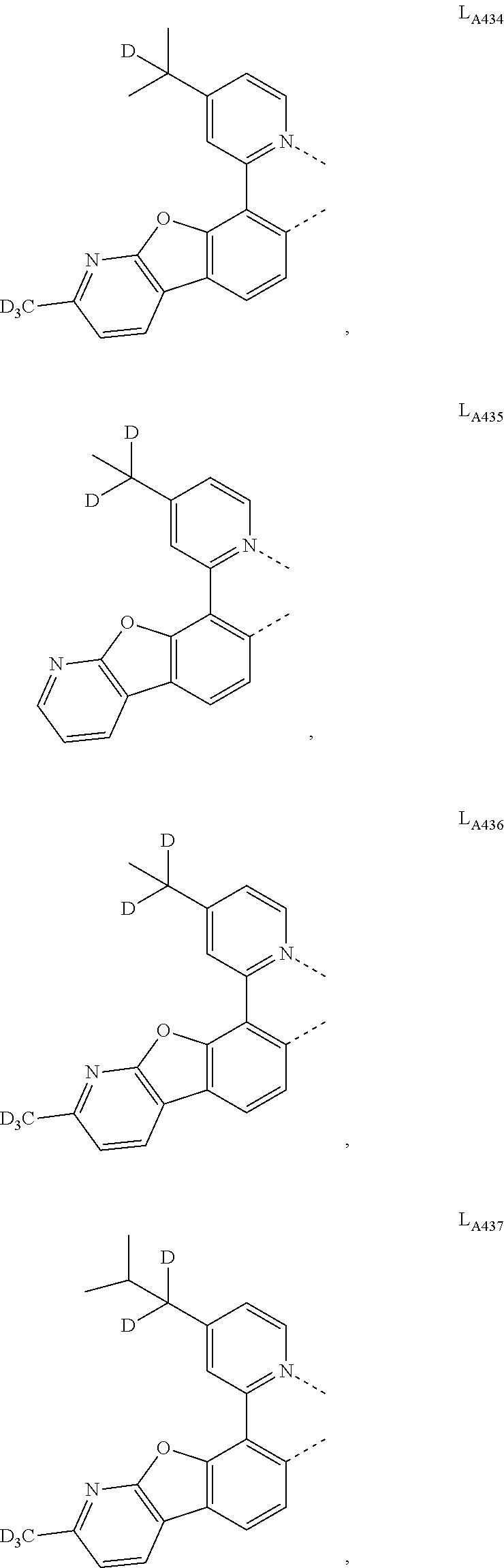 Figure US20160049599A1-20160218-C00495