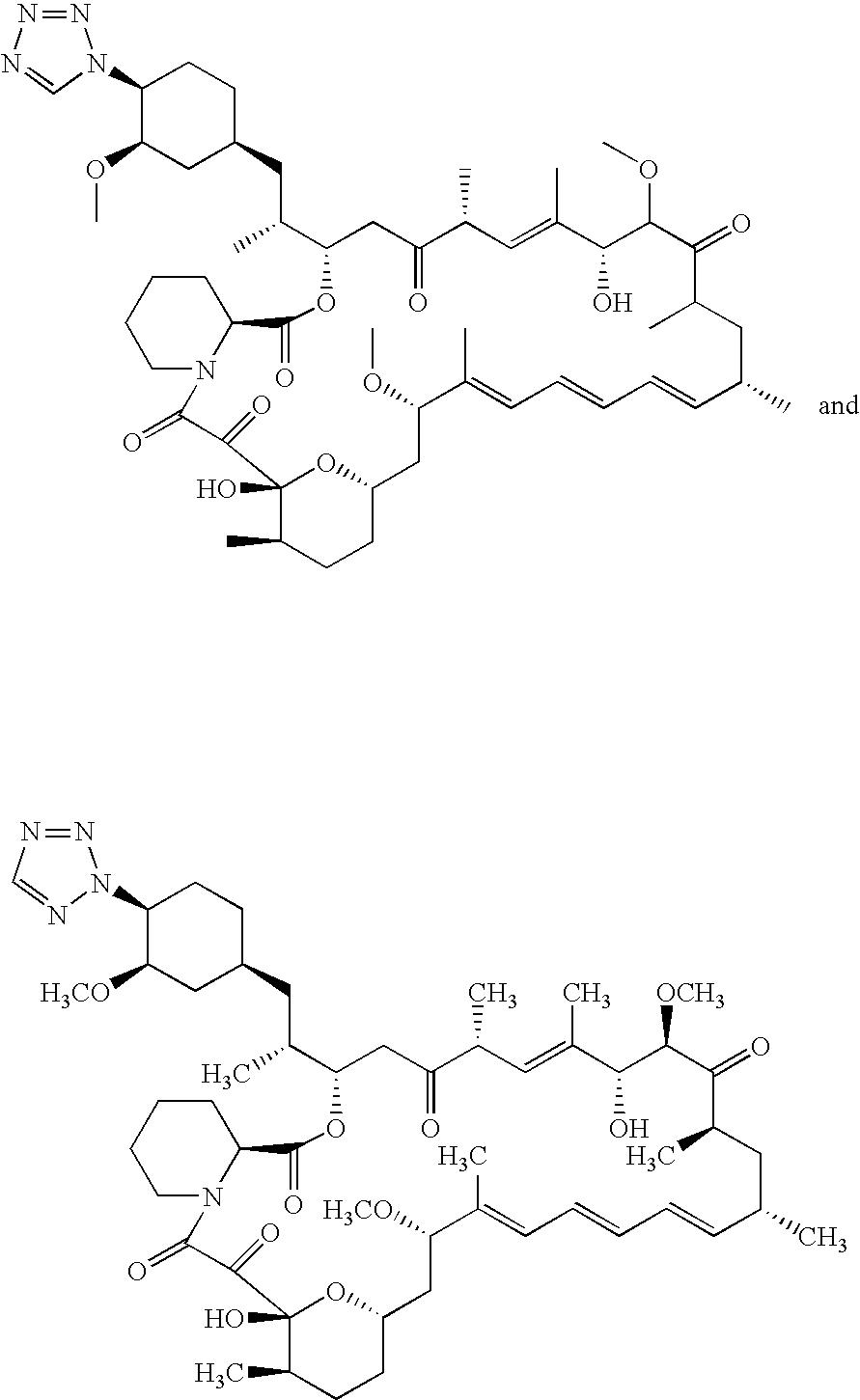 Figure US20090022774A1-20090122-C00012