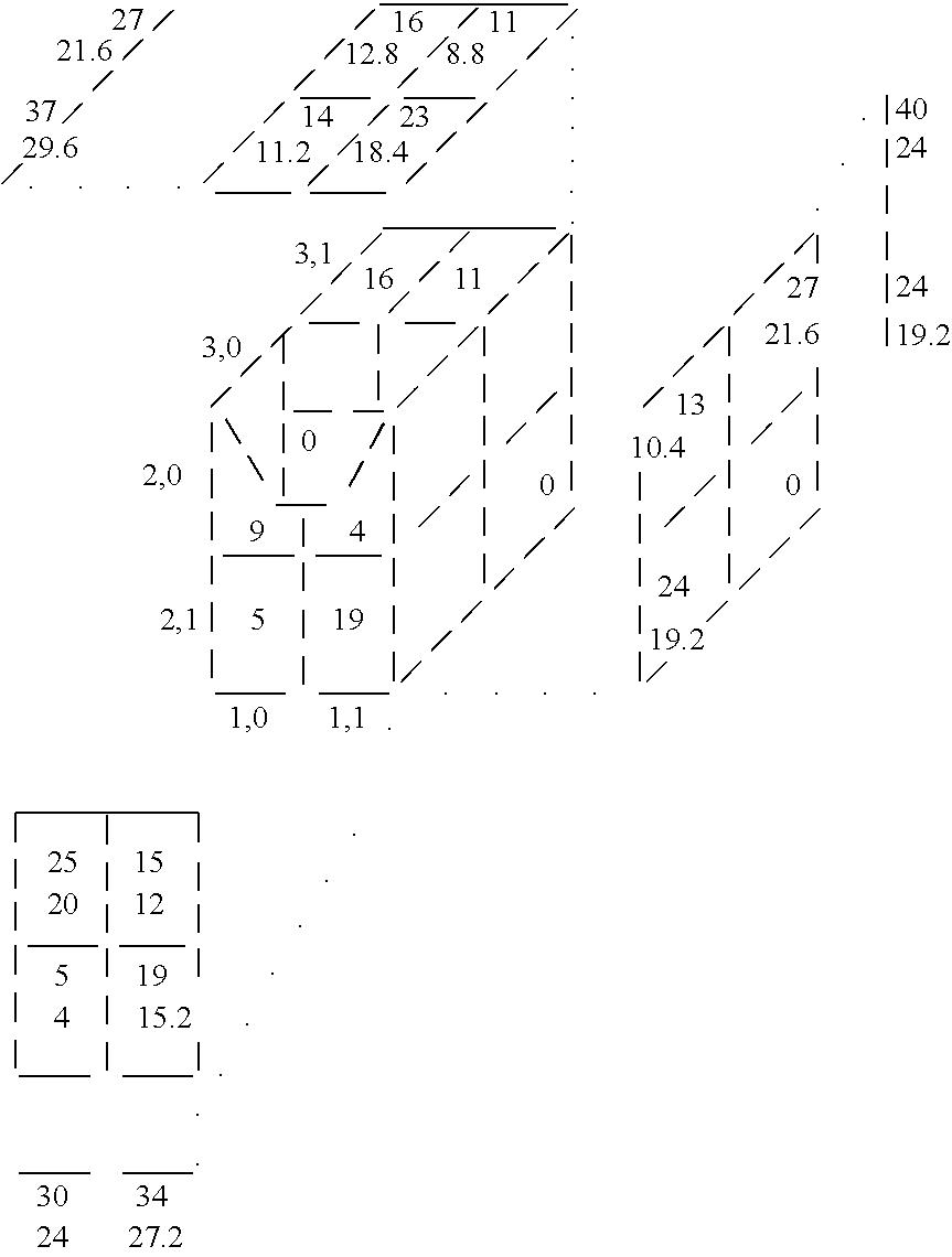 Figure US07958096-20110607-C00005