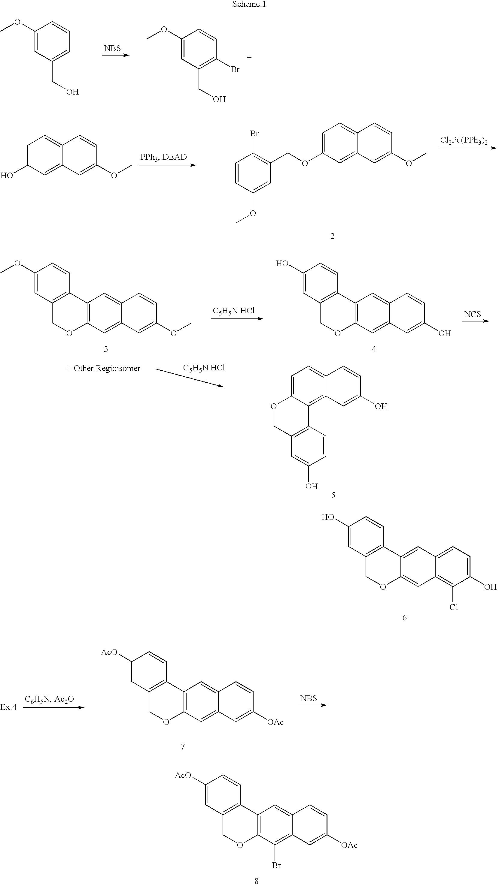 Figure US07157492-20070102-C00004