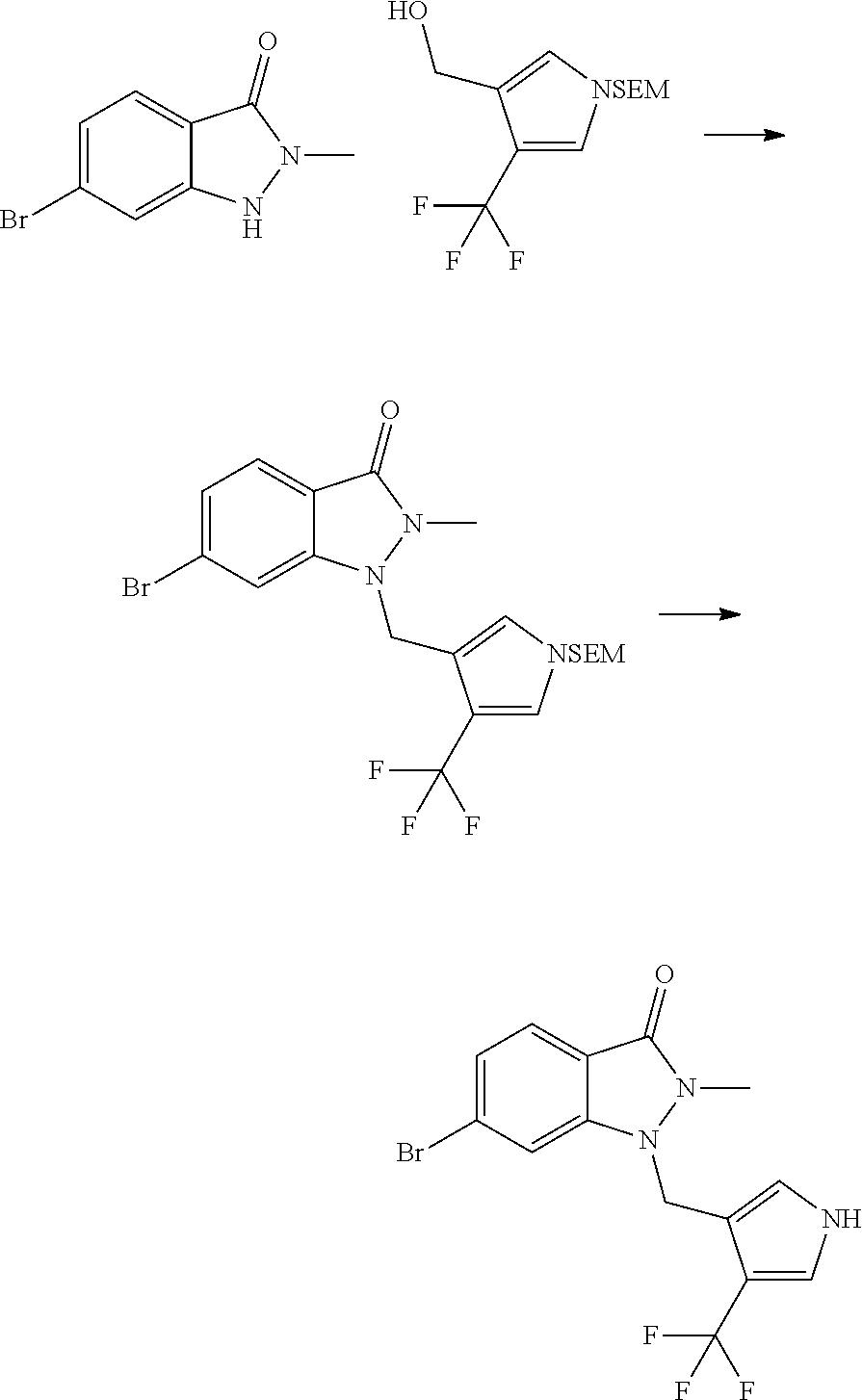 Figure US10160748-20181225-C00081