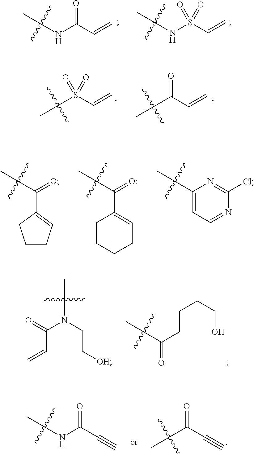 Figure US10144724-20181204-C00035