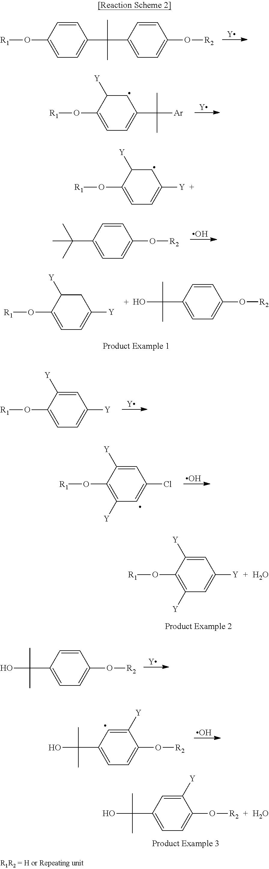 Figure US20170022636A1-20170126-C00001