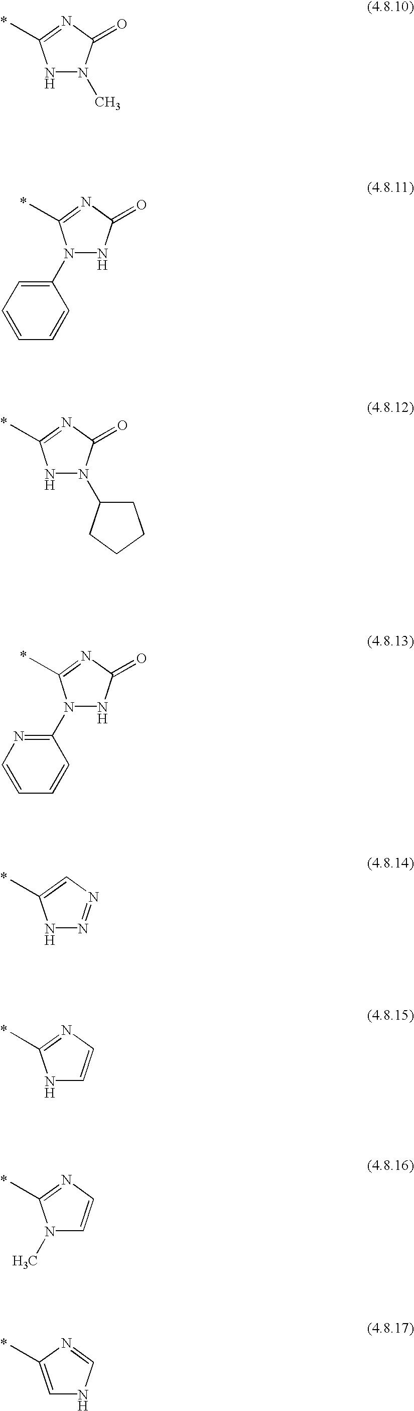 Figure US20030186974A1-20031002-C00158