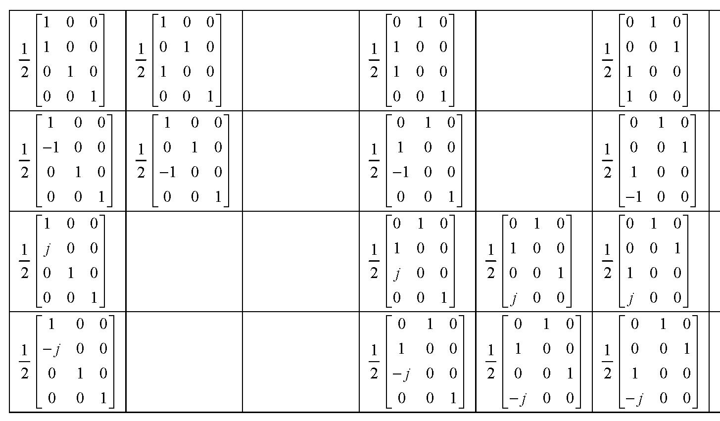 Figure 112010009825391-pat01010