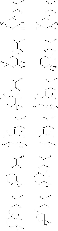Figure US20100178617A1-20100715-C00059