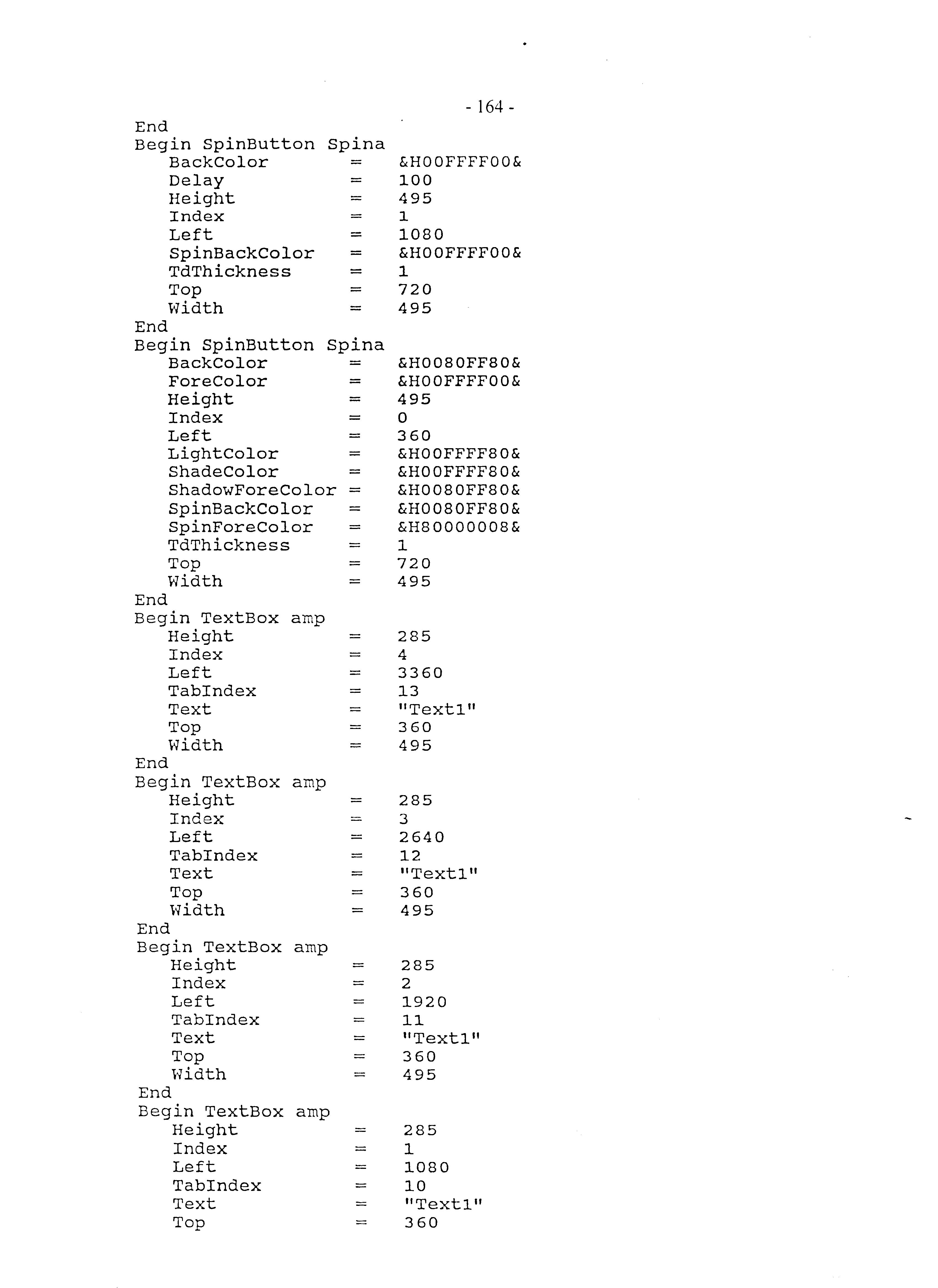Figure US06449562-20020910-P00026