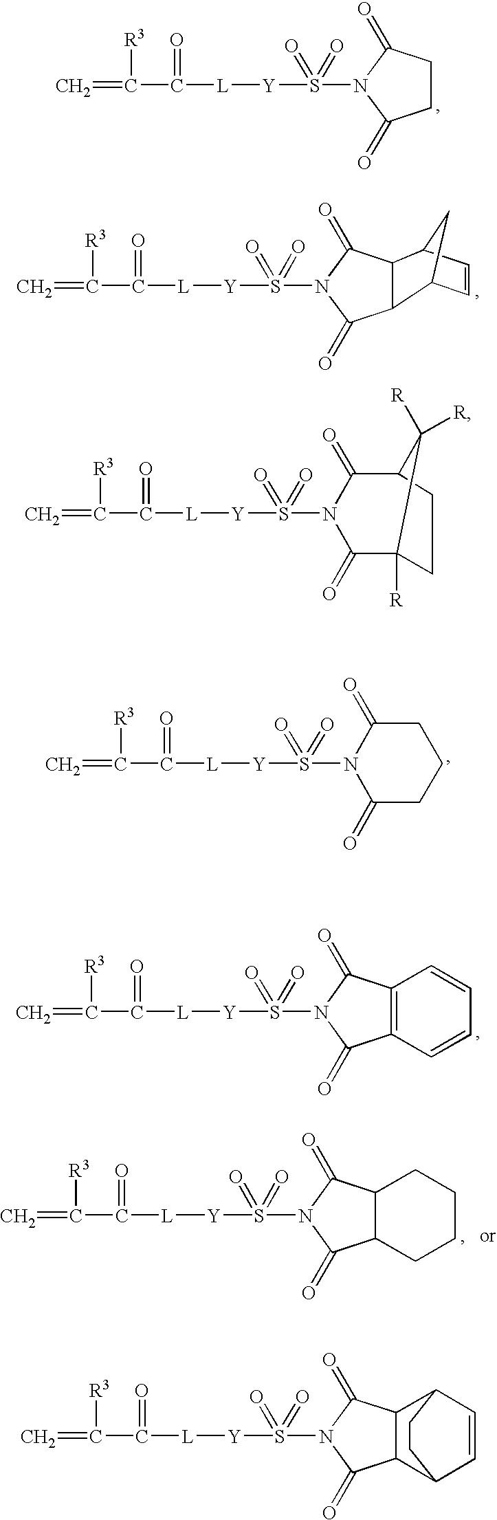 Figure US20090215996A1-20090827-C00013