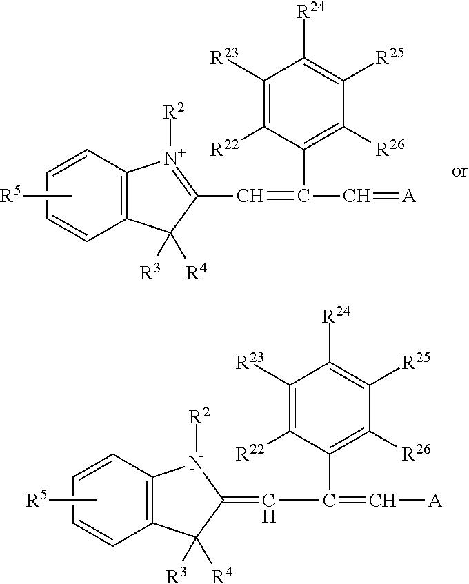 Figure US20110105362A1-20110505-C00002