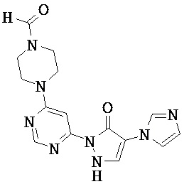 Figure 00000255