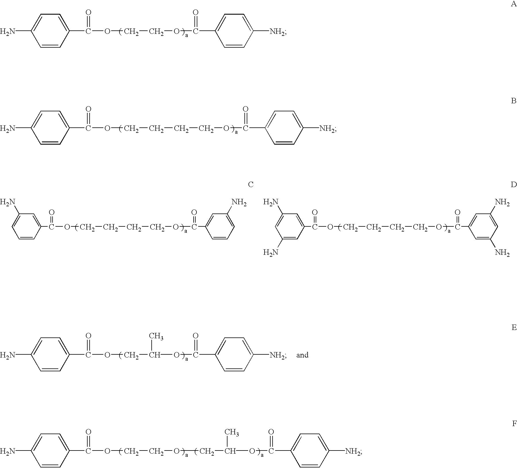 Figure US06403063-20020611-C00009