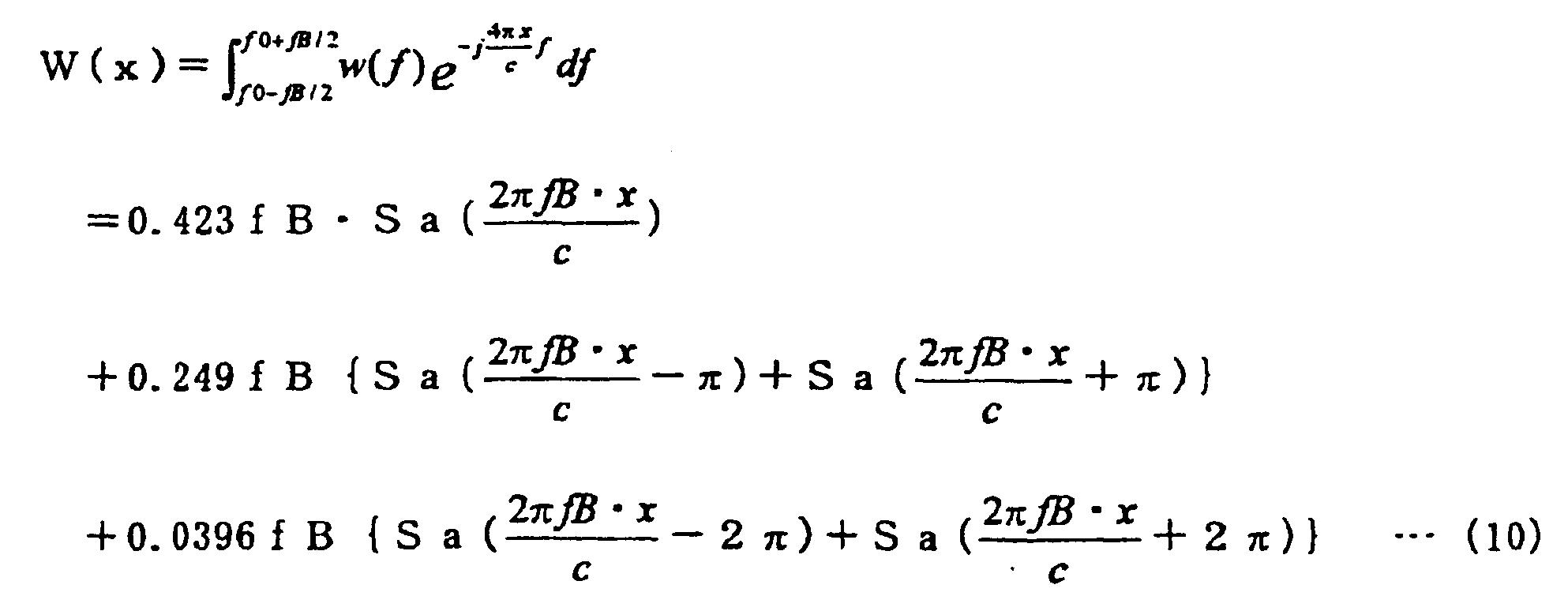 Figure 112004040541462-pct00010