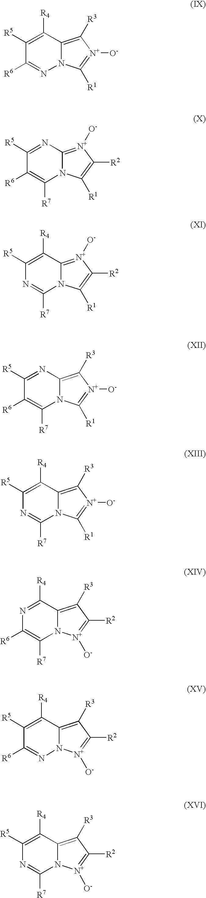 Figure US07288123-20071030-C00067