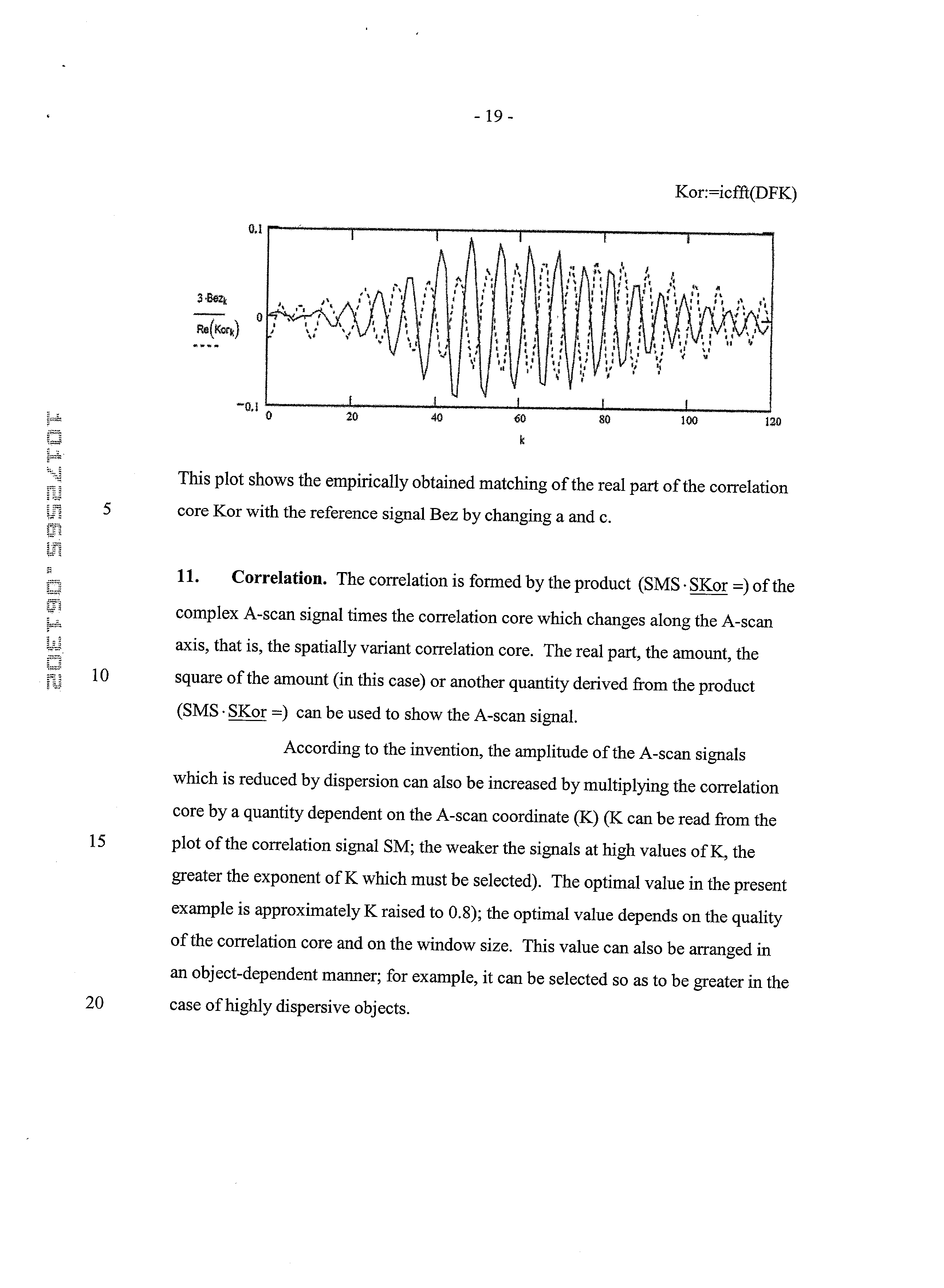 Figure US20030043381A1-20030306-P00019