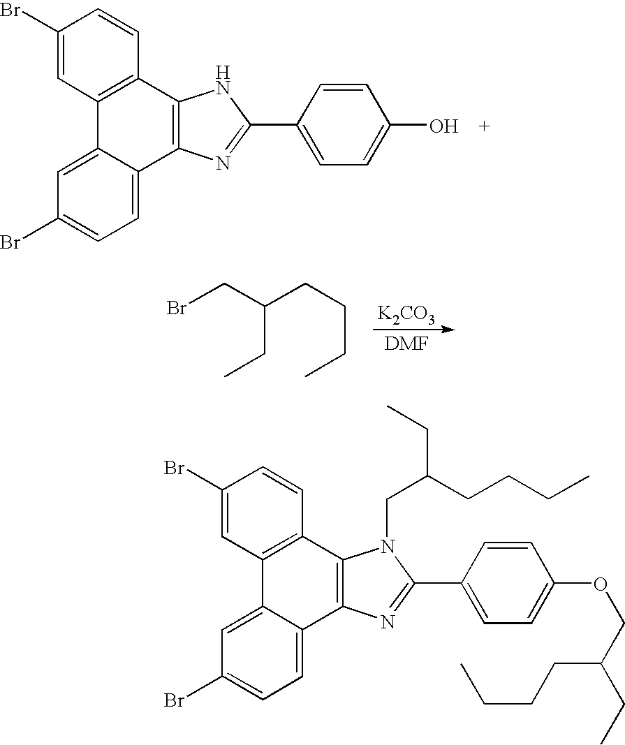 Figure US20090105447A1-20090423-C00107
