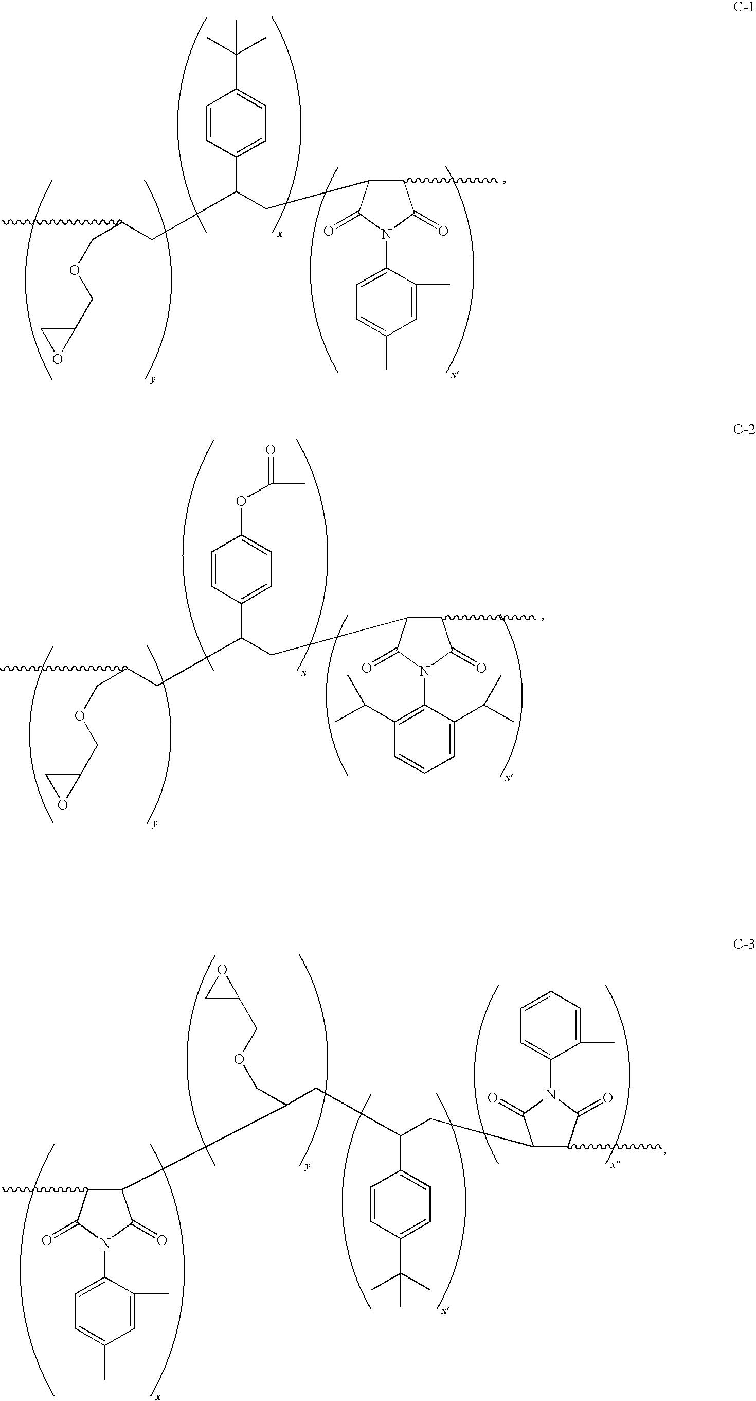 Figure US20100056671A1-20100304-C00003