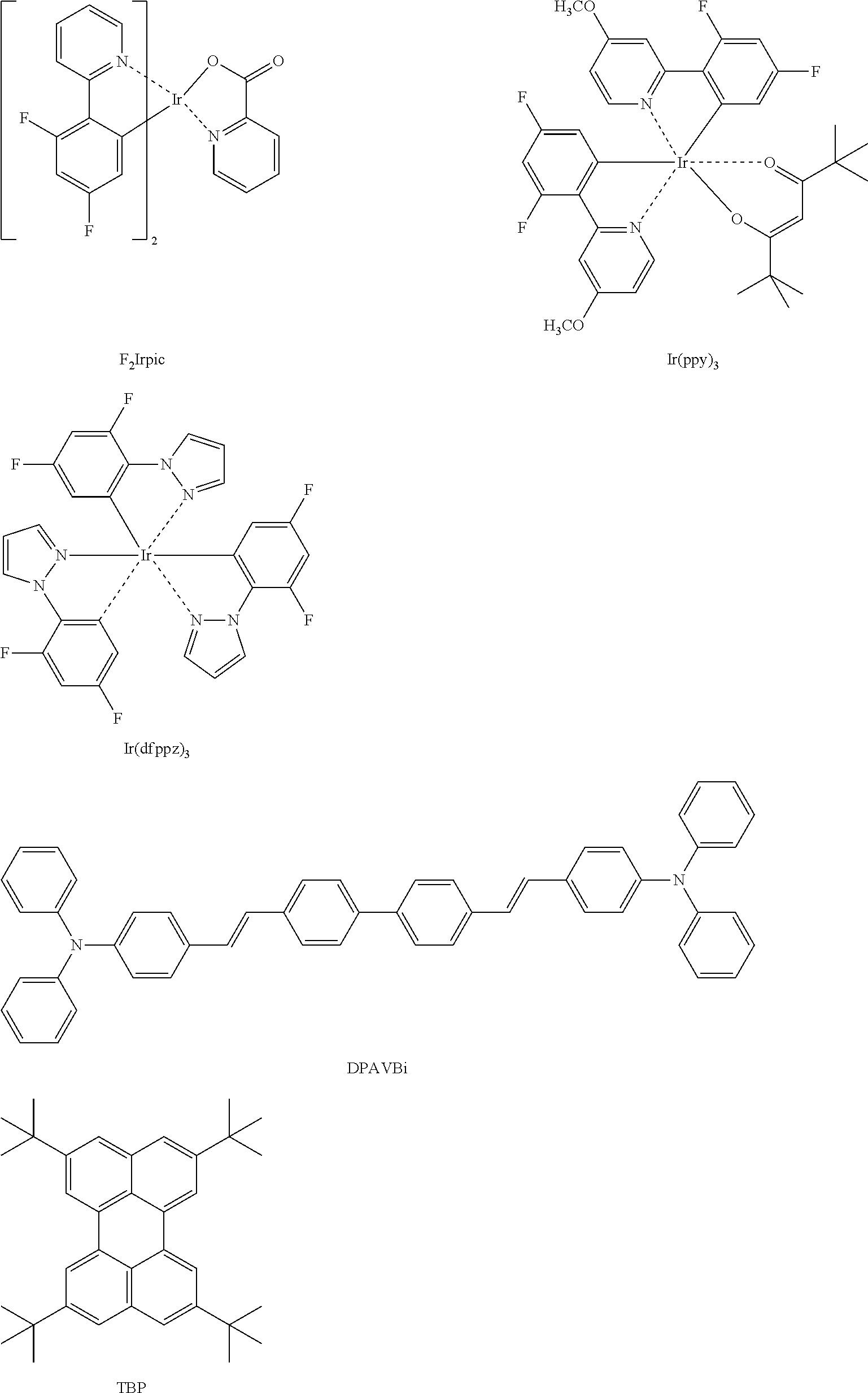 Figure US08981351-20150317-C00009