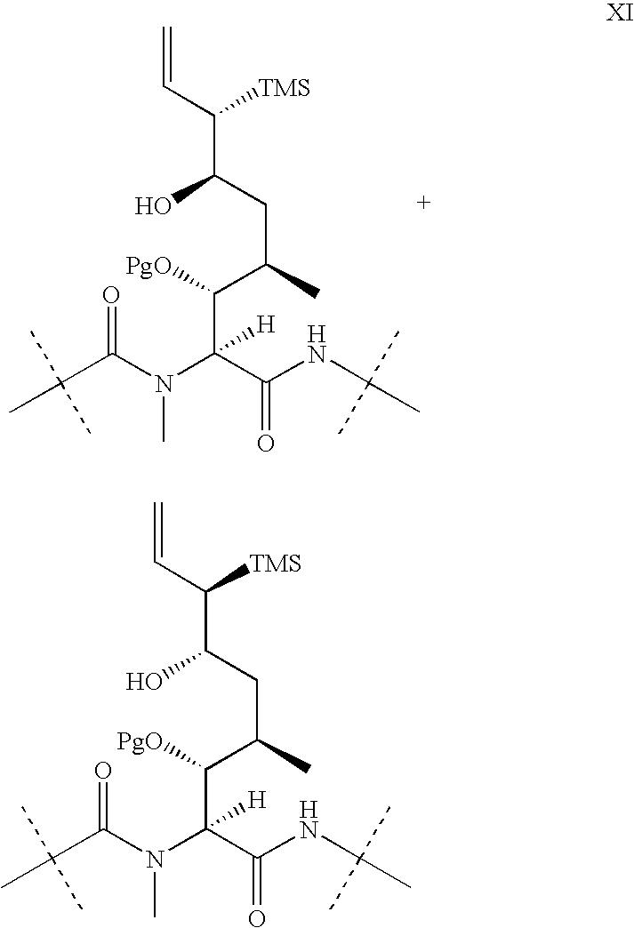 Figure US20040220091A1-20041104-C00010