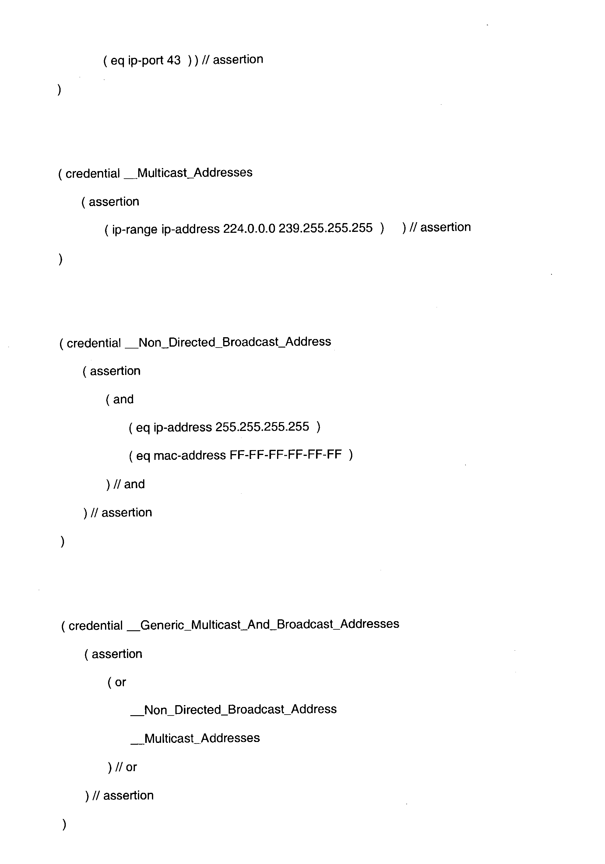 Figure US20040015579A1-20040122-P00028