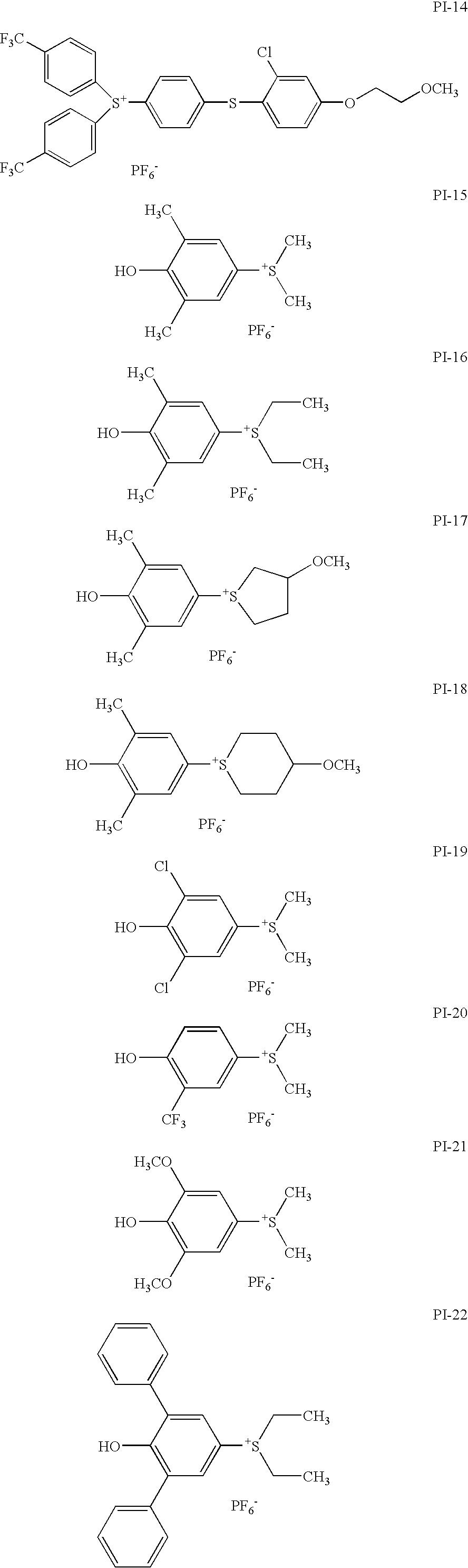 Figure US07360883-20080422-C00050