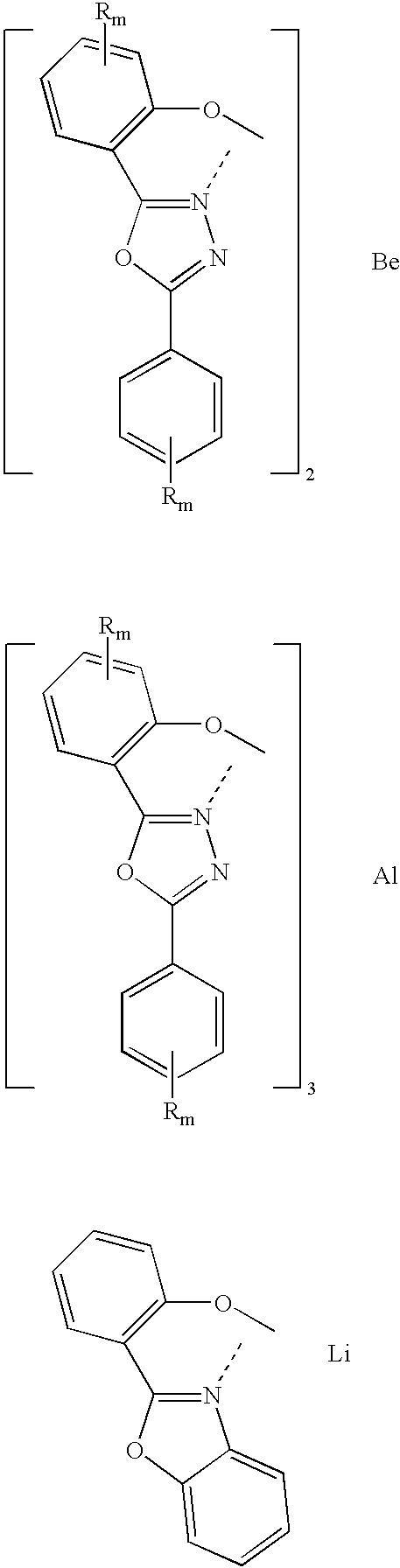 Figure US06699599-20040302-C00008