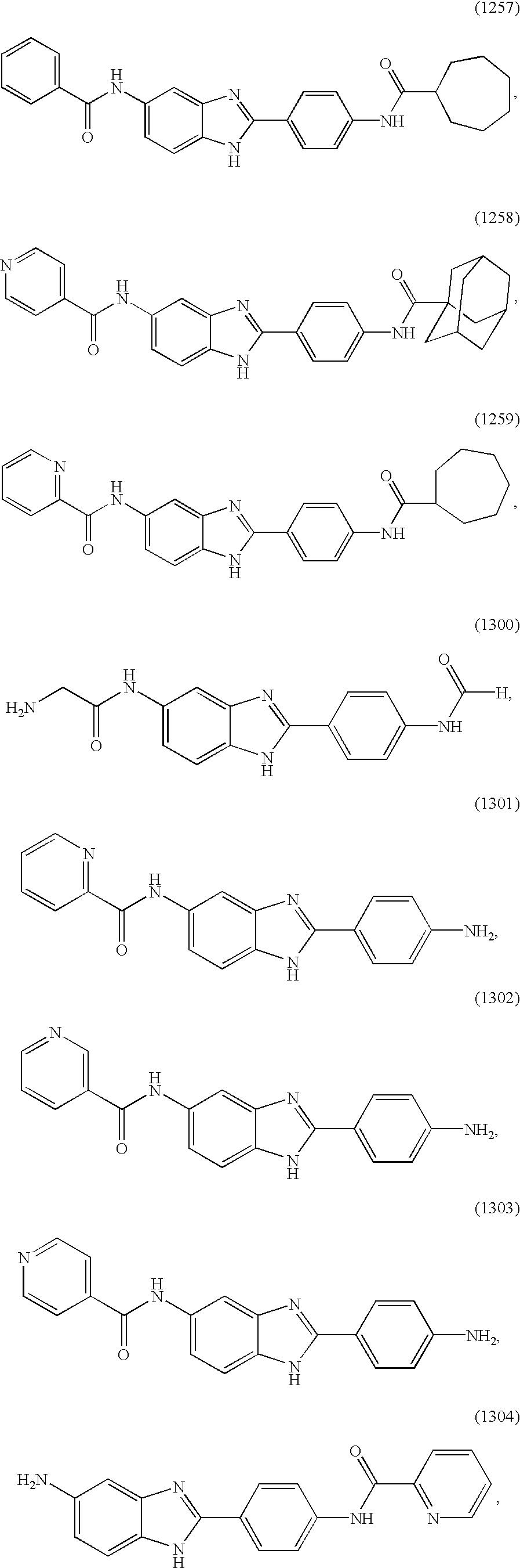 Figure US06919366-20050719-C00054
