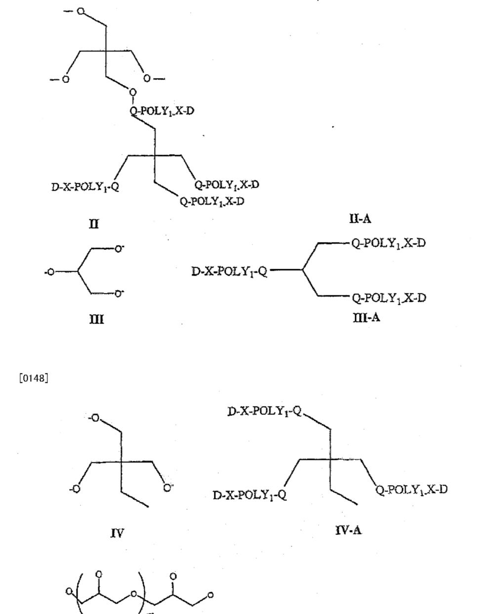Figure CN1852740BD00211