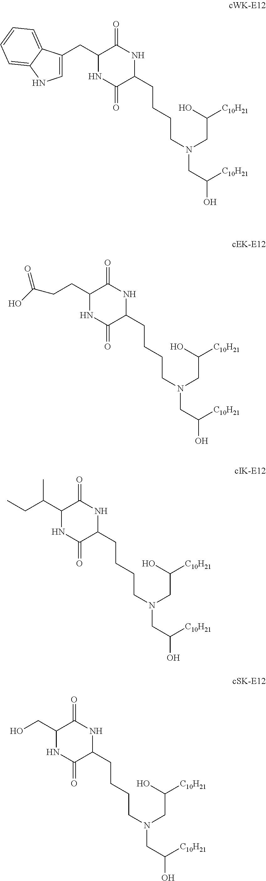 Figure US10086013-20181002-C00339