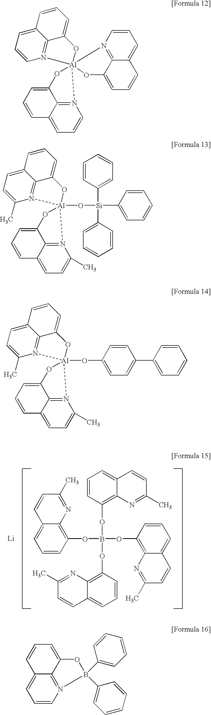Figure US20090121626A1-20090514-C00005