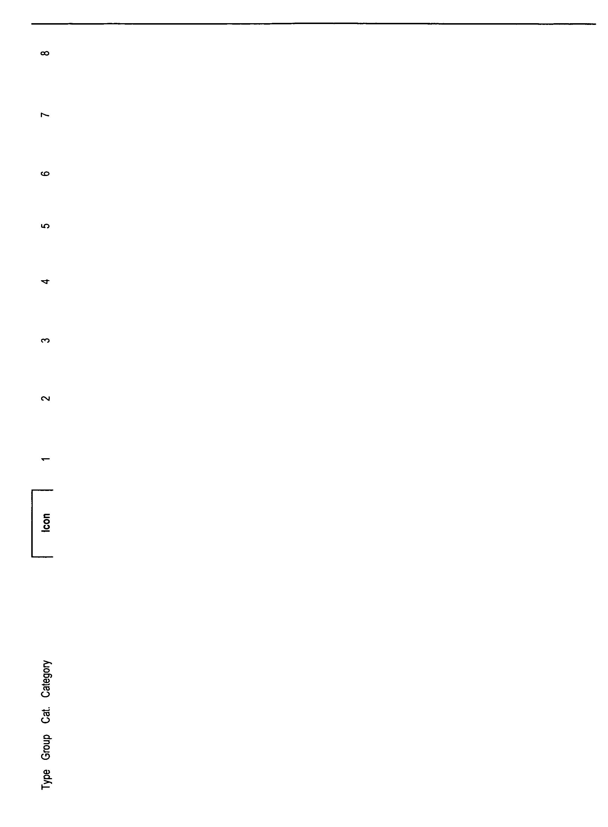 Figure US20050153263A1-20050714-P00282