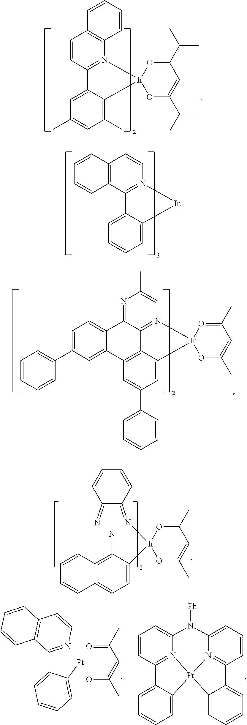 Figure US20180130962A1-20180510-C00176