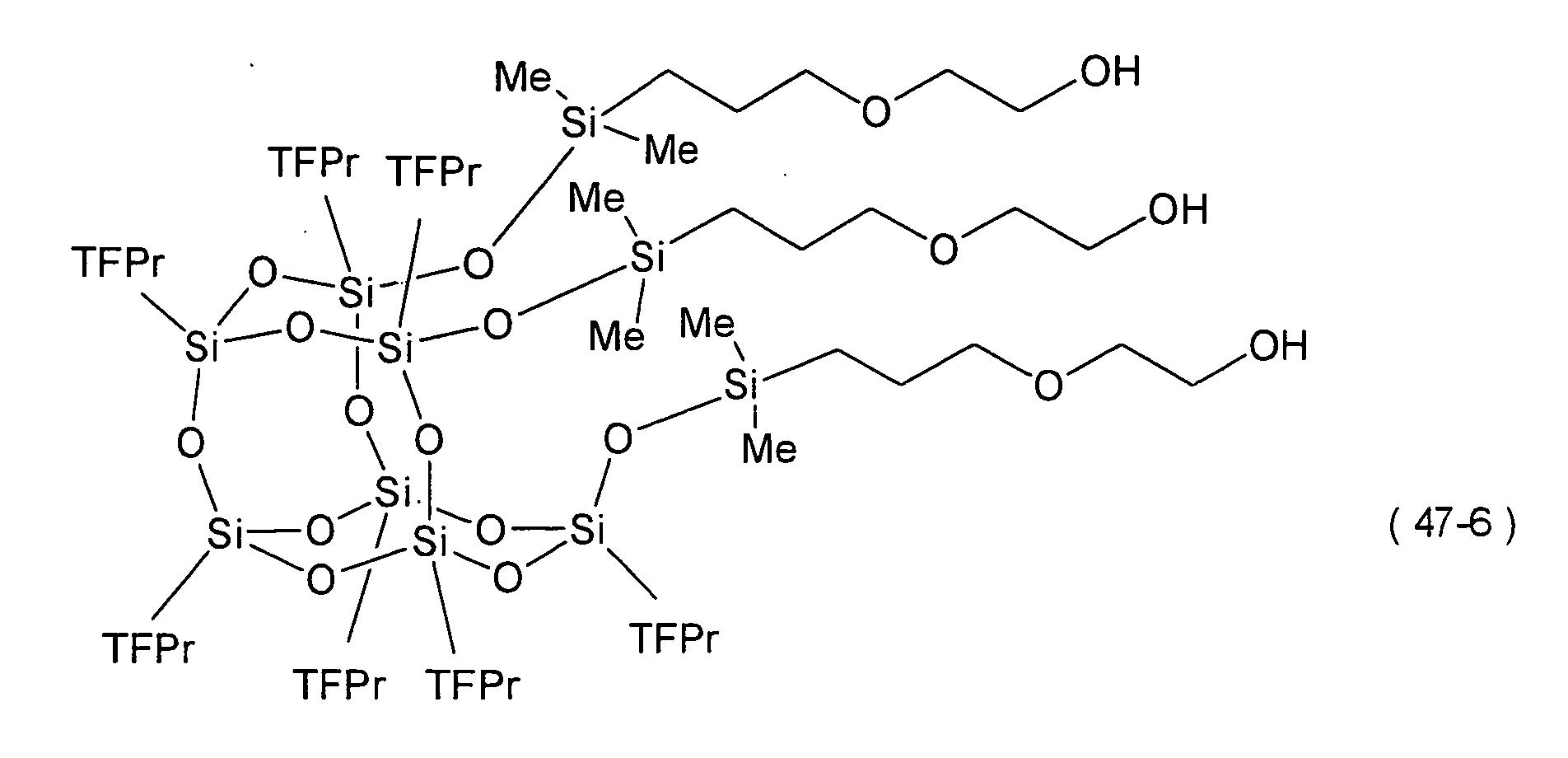 Figure 02510001