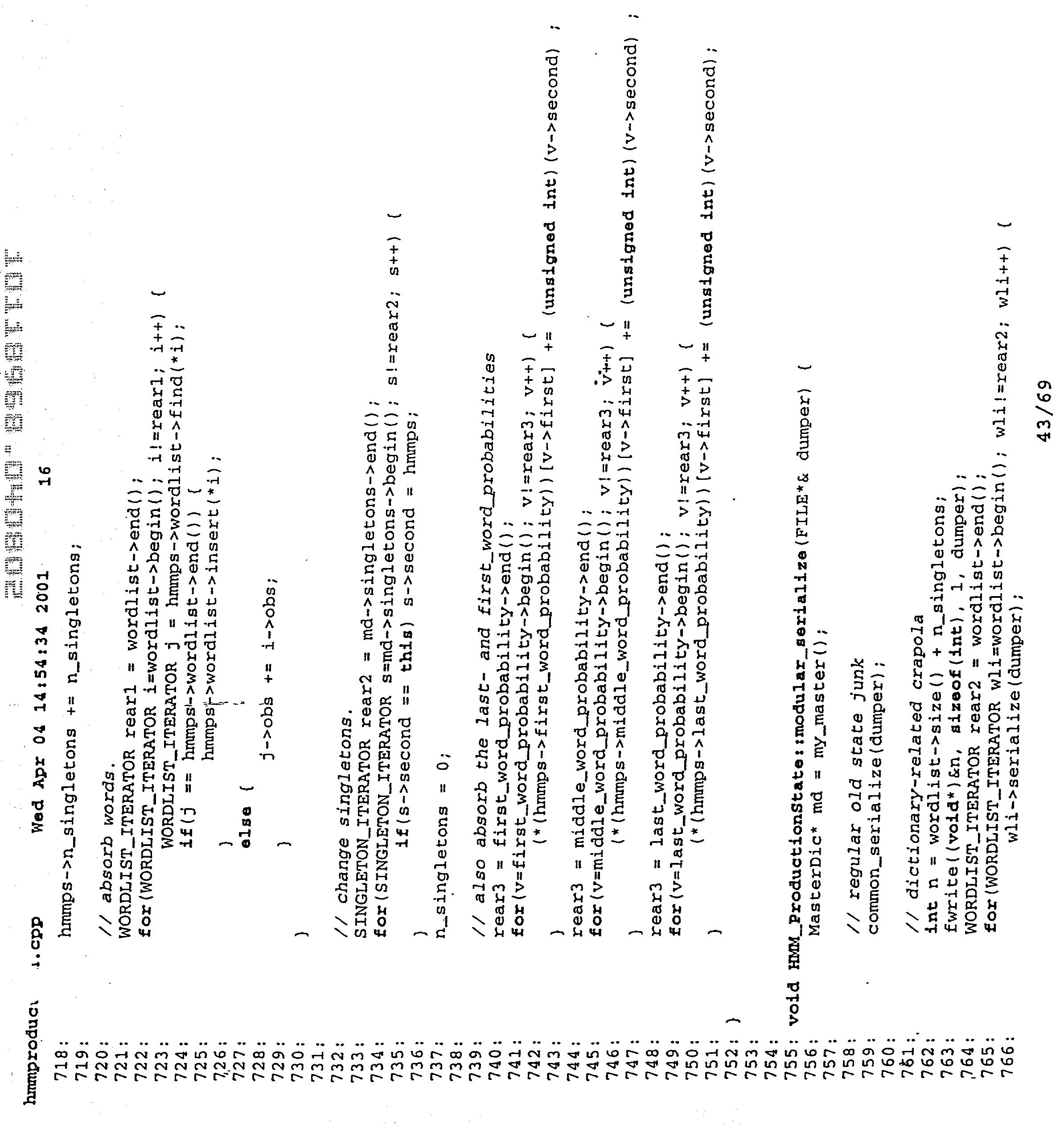 Figure US20020165717A1-20021107-P00137